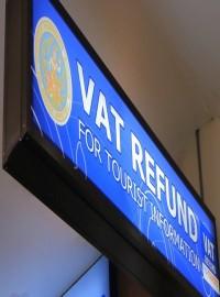 Dirjend Pajak Badung Selatan Buka Oulet VAT Refund di Bandara Ngurah Rai Saat Pelaksanaan IMF