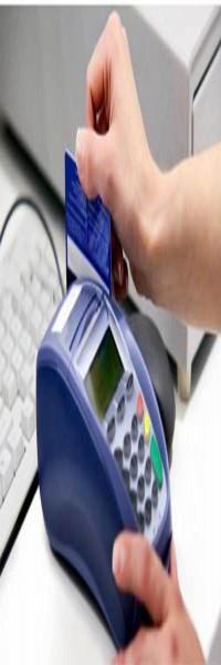 Mengapa di Larang Gesek Kartu Debet dan Kartu Kredit Dua Kali?Ini Jawabanya!