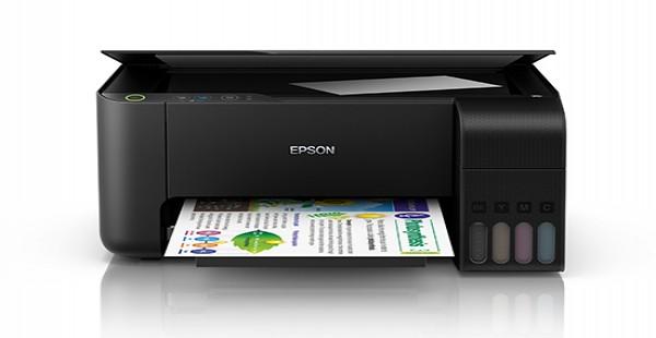 epson L3110 psc