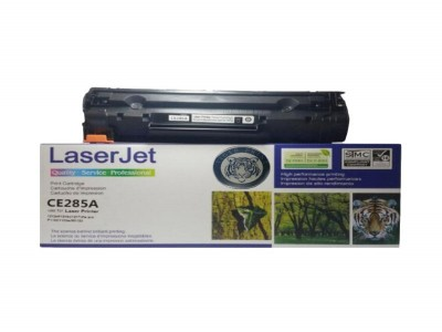 Toner Catridge HP 85A Kompatibel