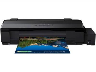 EPSON Printer L1800 A3