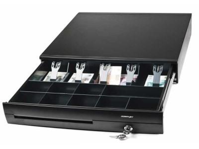 Jual Cash Drawer Posiflex cr-4000