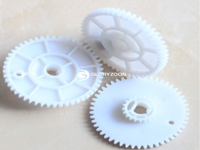 Gear Set GFB 800